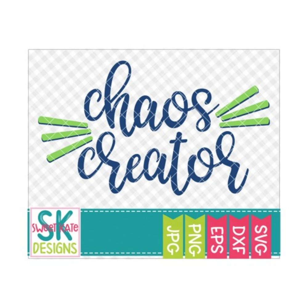 Chaos Creator Listing.jpg