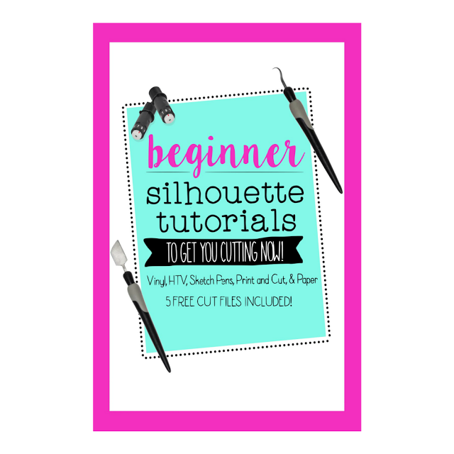 silhouette beginner tutorials guide.png