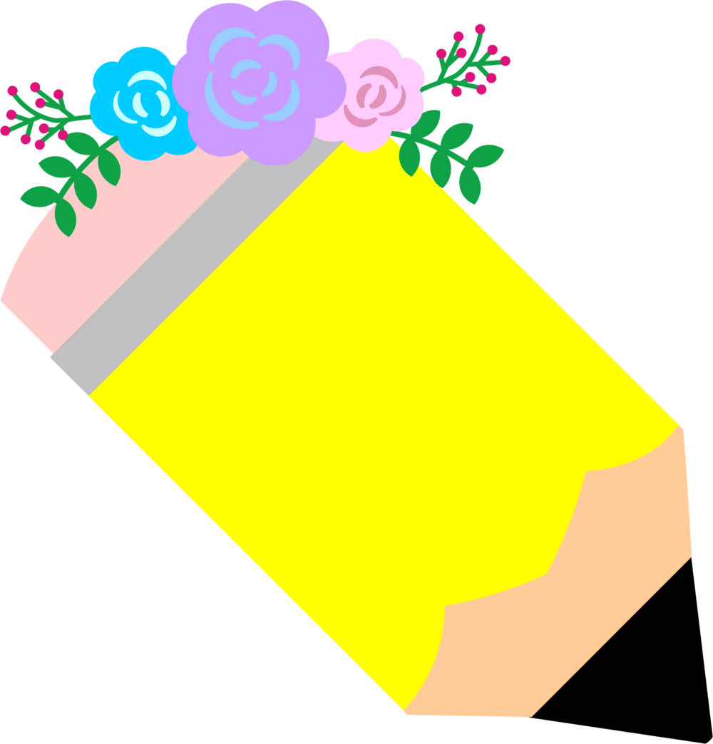 CC-Pencil flowers-2.png