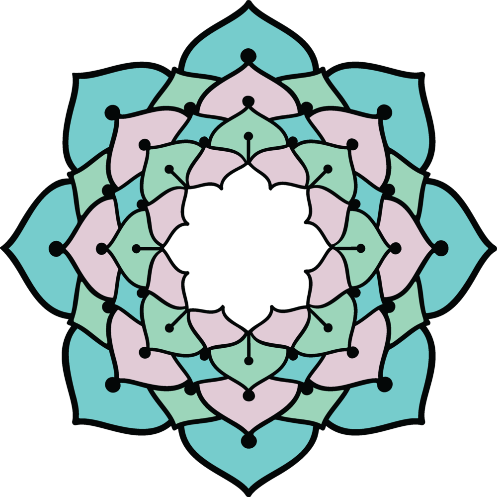 kld-Lotus-Mandala_multi-color.png