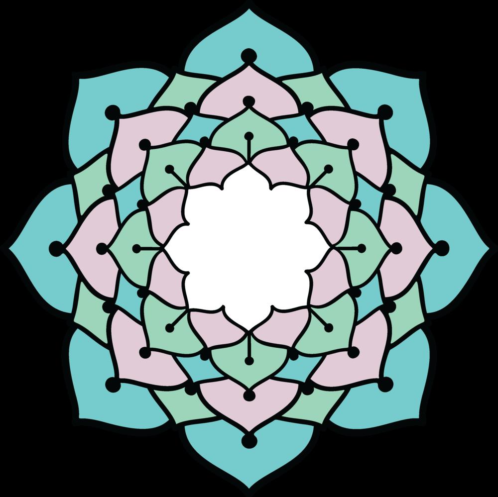 kld-Lotus-Mandala_multi-color.png