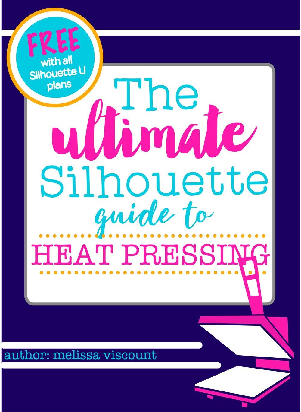 Sil U heat press cover final use.jpg