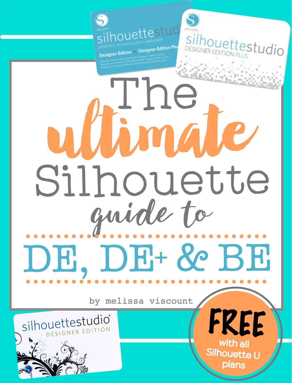 DE Cover with SU sticker.jpg