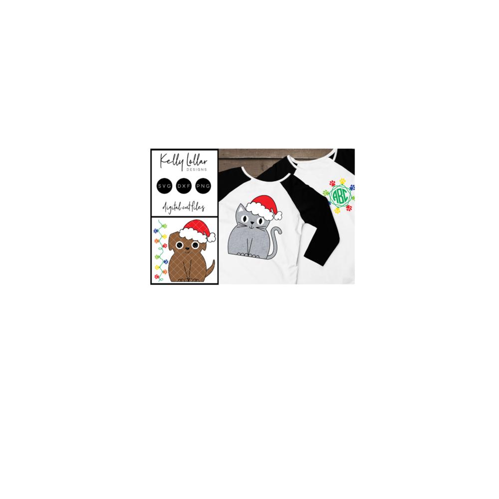 christmas pets thumbnail.png