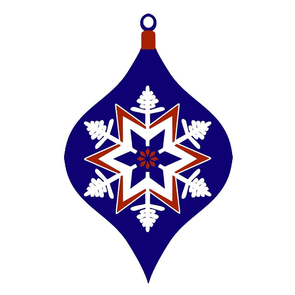 ornament - su.jpg