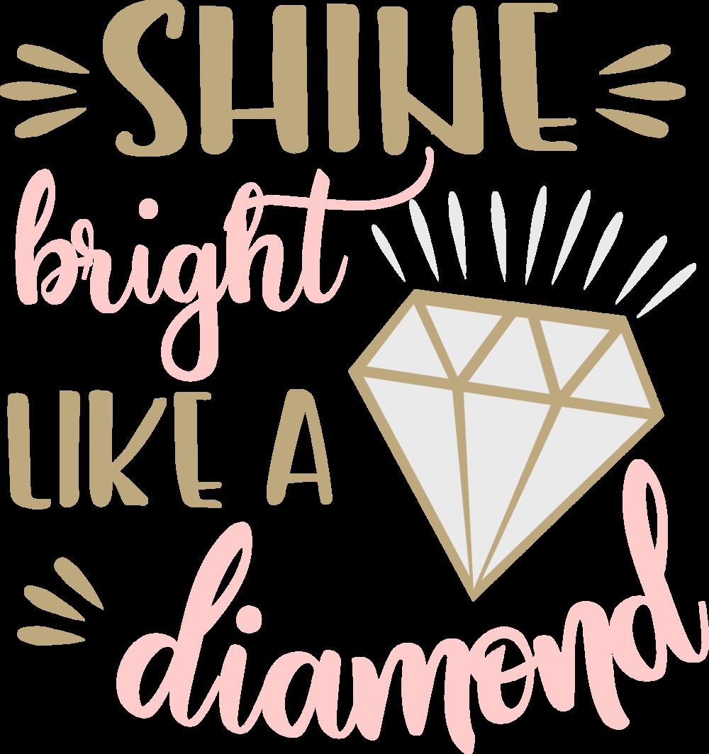 CC-Shine bright Like a diamond.png