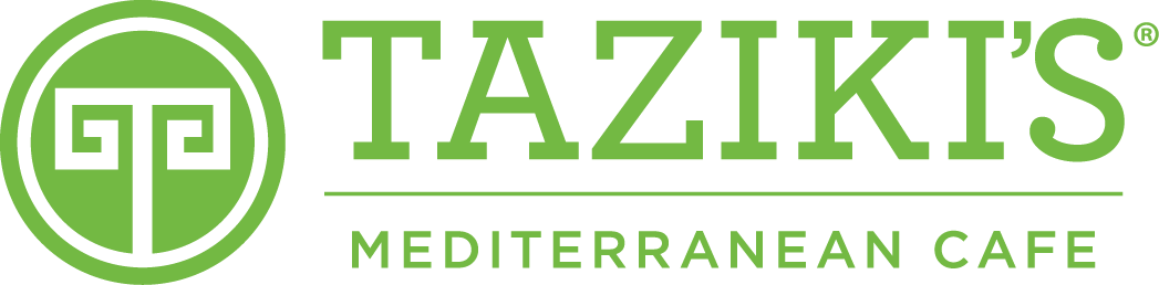 Happy Holidays: A Note From The CEO — Taziki's Mediterranean