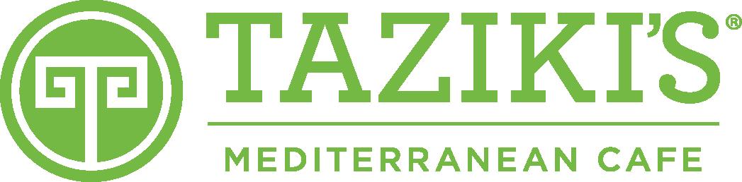 Taziki'sMediterranean Cafe