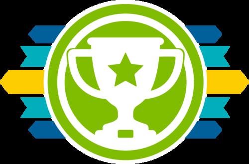 Image result for rewards
