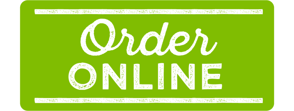 Order Taziki's Cafe Online