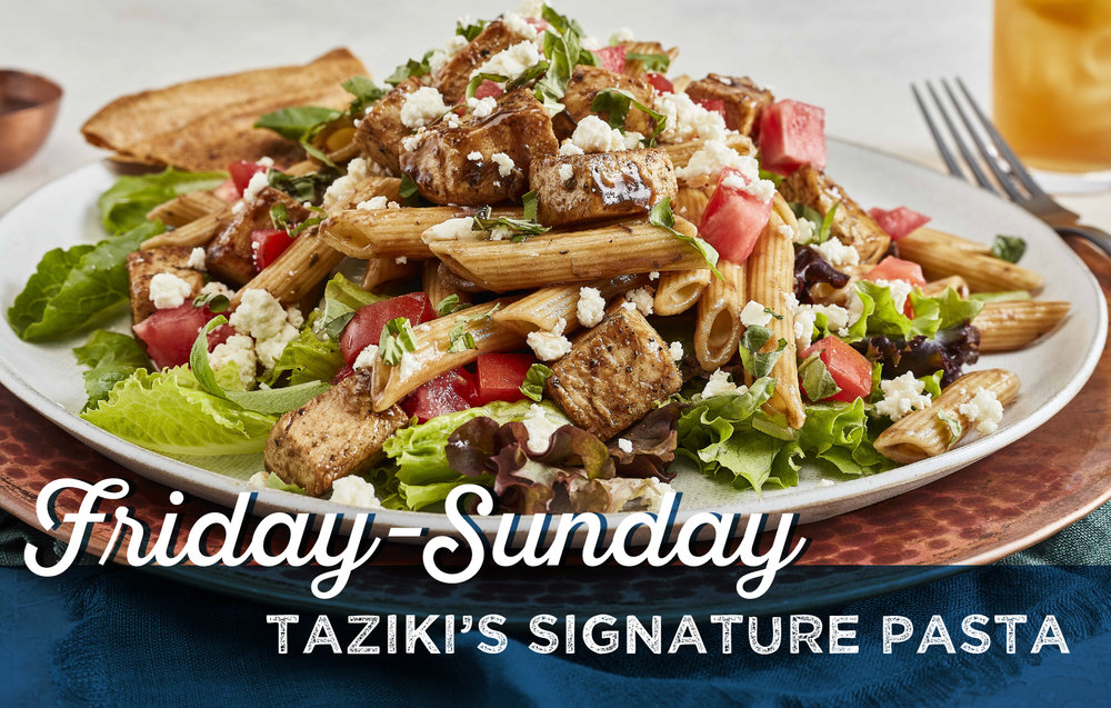 Taziki's Daily Specials-05.jpg