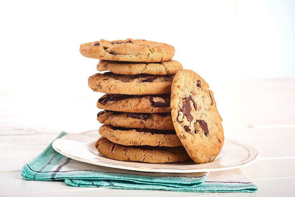 Dessert-ChocolateChipCookies-new.jpg