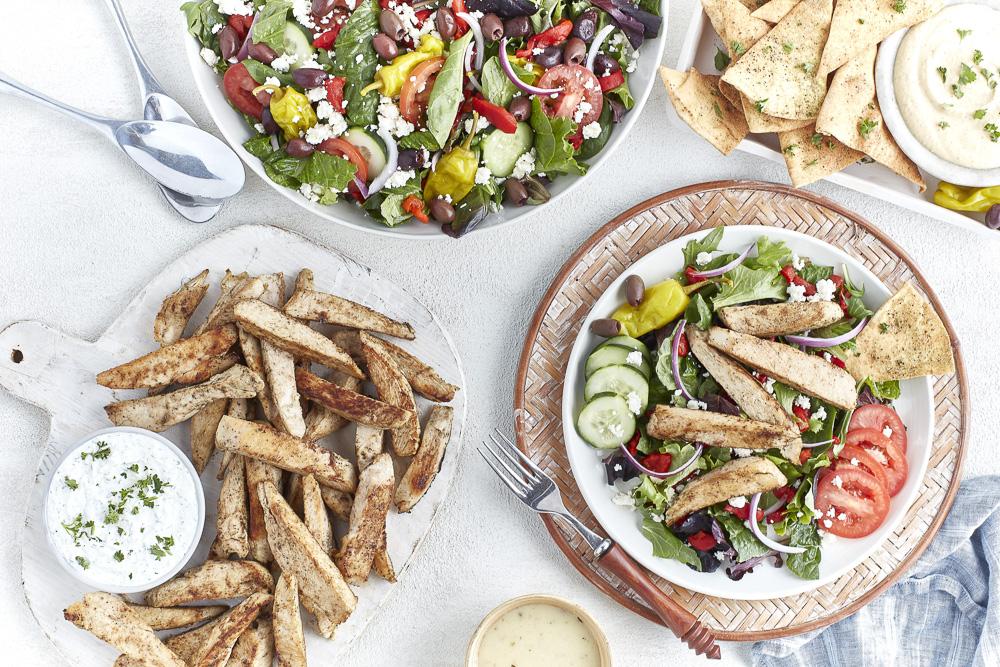 GreekSaladFeast Catering02.JPG