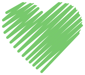 Caron's Village Green Heart.png