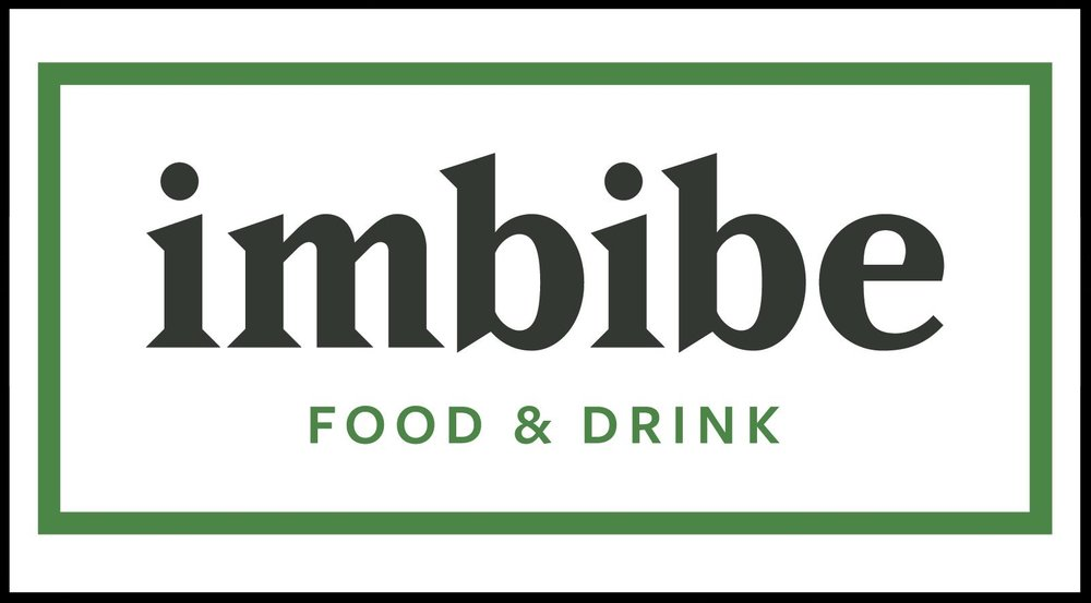 Imbibe-logo-full-color.jpg