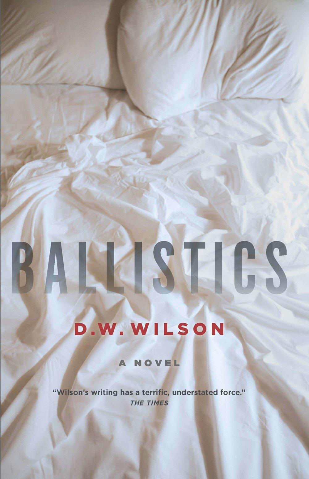 BALLISTICS_Hh Hardcover.jpeg