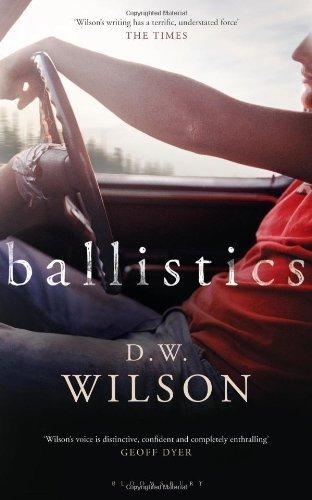BALLISTICS_BB Hardcover.jpg