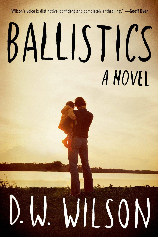 BALLISTICS_BB Hardcover us.jpg