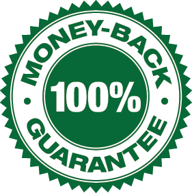 money-back-guarantee-282.png
