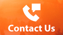 Contact Us Box.png
