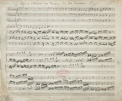 400px-Pachelbel's_Canon_-_Mus.MS_16481-8_Page_1.jpg
