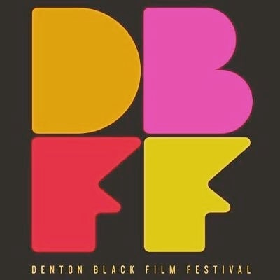 """Hope everyone had a good MLK Jr. Day! We are proud to announce that we will be """"Building Bridges"""" this Saturday with the Denton Black Film Festival! The festival will be from 12pm-4pm January 20th at 400 E. Hickory St. Denton, Tx and is free to the public. You can check out more info in the Denton Record Chronicle this Thursday.  #DBFF2018 #AllRoadsLeadtoDenton #farmtofoodtruck #foodtruck #foodart #foodie #Denton"""