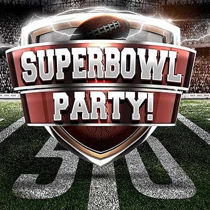 Only a month left til the BIG GAME. It's not to late to book us for your Superbowl Party. Then you can just enjoy the game while we worry about the food. . . .  #food #foodie #foodart #foodtruck #dentoning #denton #farmtofoodtruck #farmtotable #txfoodtruck #txfoodies #foodporn #UNT #gomeangreen #flowermound #flomo #foodporn #outdoorkitchen #lantana #texas #local #barbeque #ribs #party #superbowl