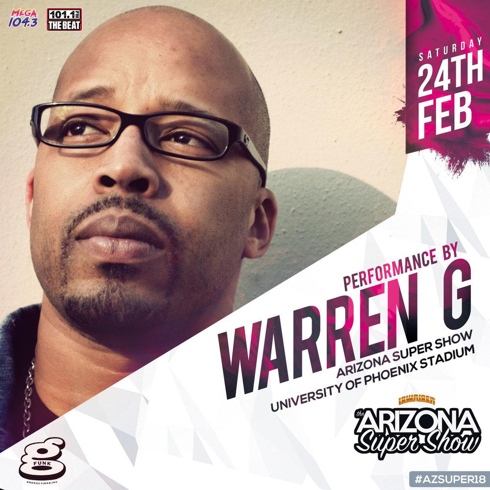 WARREN-G.jpg