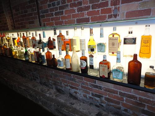 Distillery4.jpg