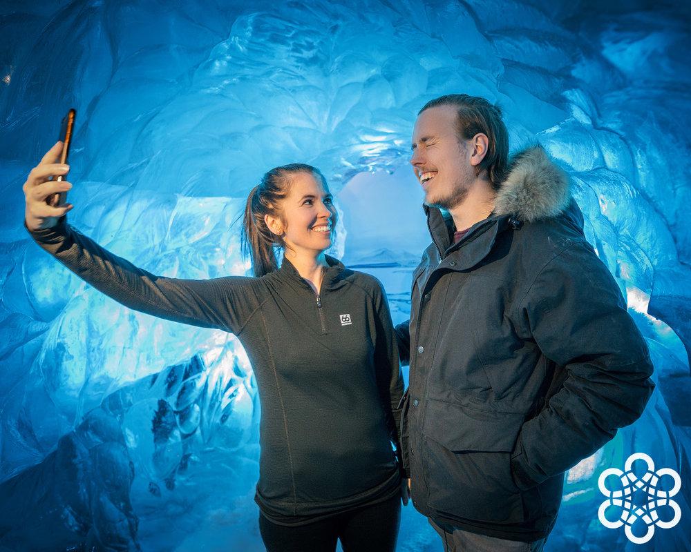 media-ice-cave-2.jpg