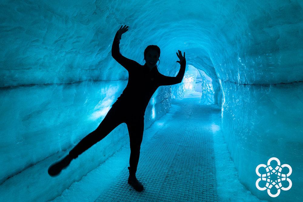 media-ice-cave-1.jpg