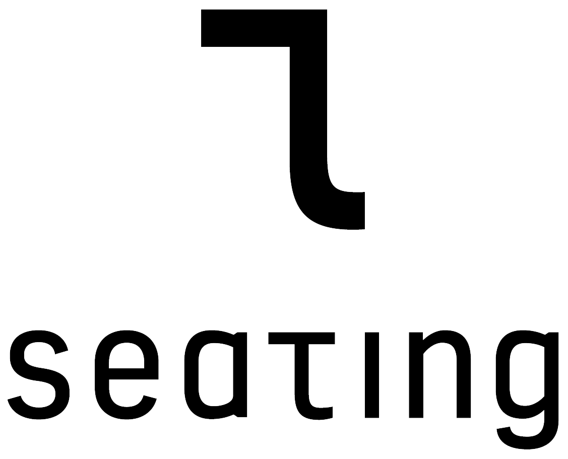 T SEATING