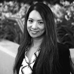 Melissa Dizon  Portfolio Administrator