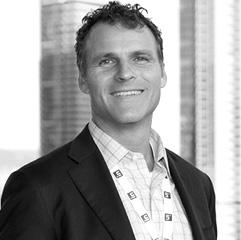Eric Clark  Portfolio Manager