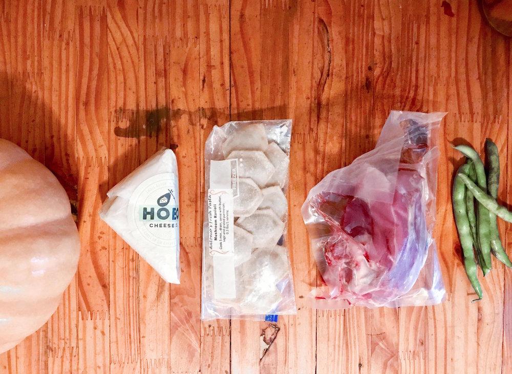 Lamb Dinner Edit-1.jpg