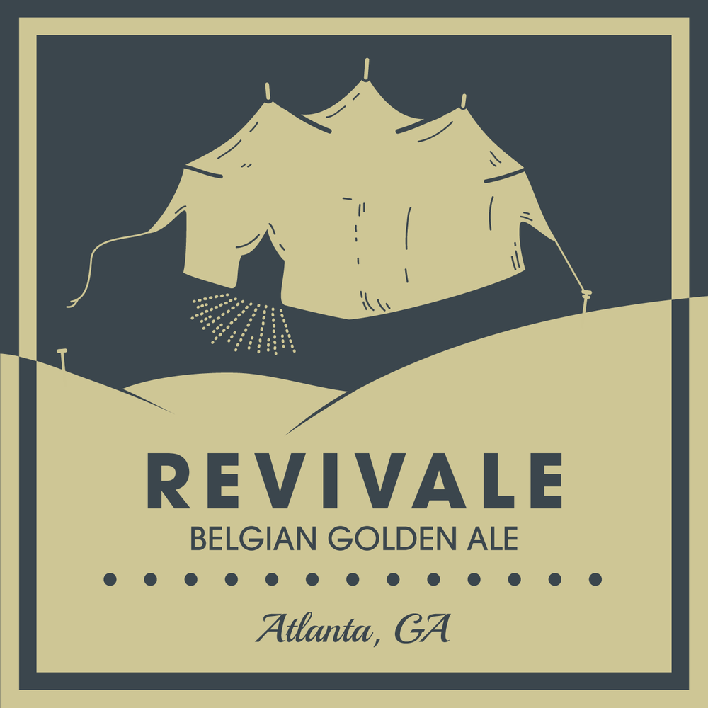 Revivale