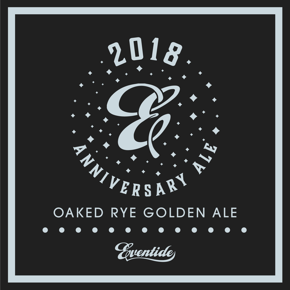 2018-Anniversary-Ale-Oaked-Rye-Golden-Ale.png
