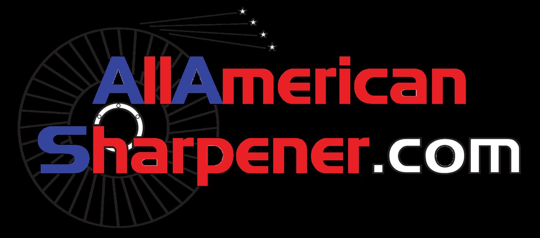 www.allamericansharpener.com