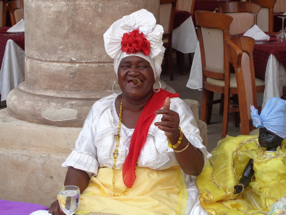 Cuba Cruise Photo 2