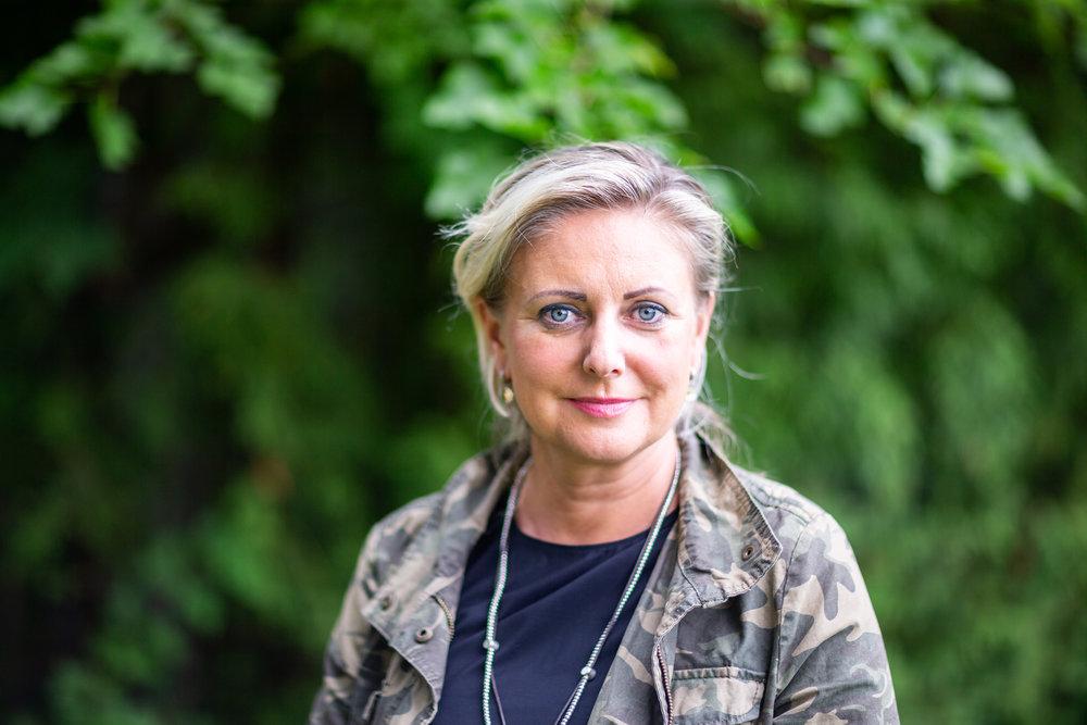 <p><strong>Beata Pawlowski</strong>Casa<i><strong>Learn More →</strong></i></p>