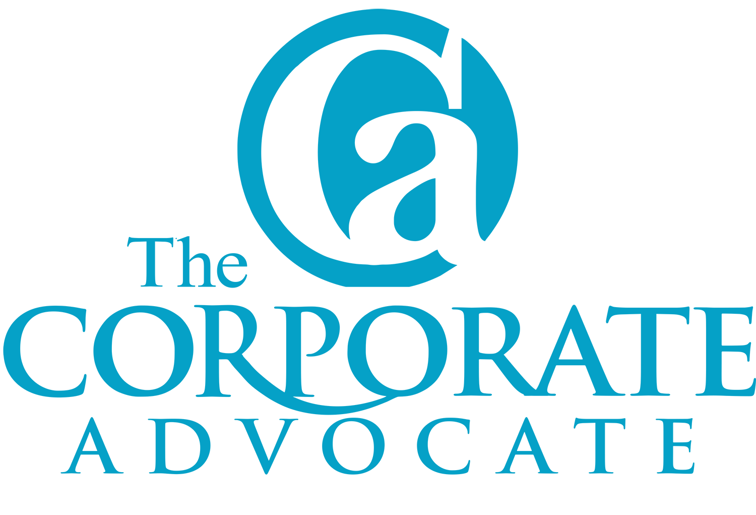 The Corporate Advocate