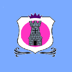 Princess Tower Talbred