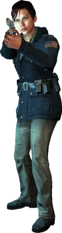 Anne.png