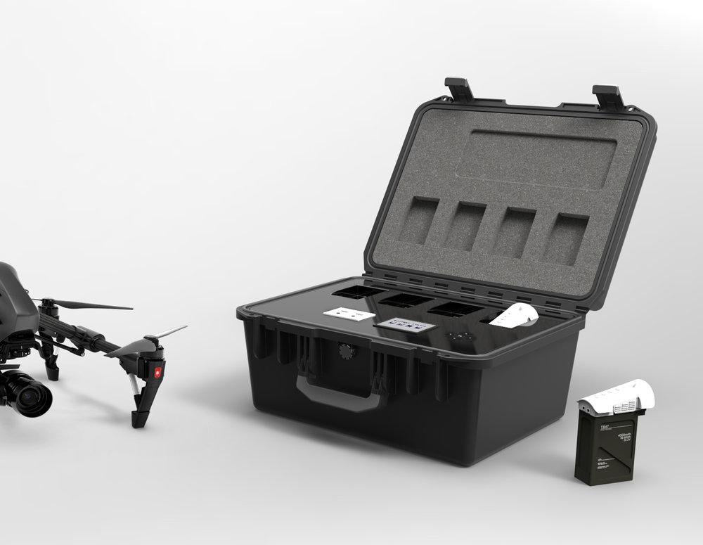 Dronecharge Link.jpg