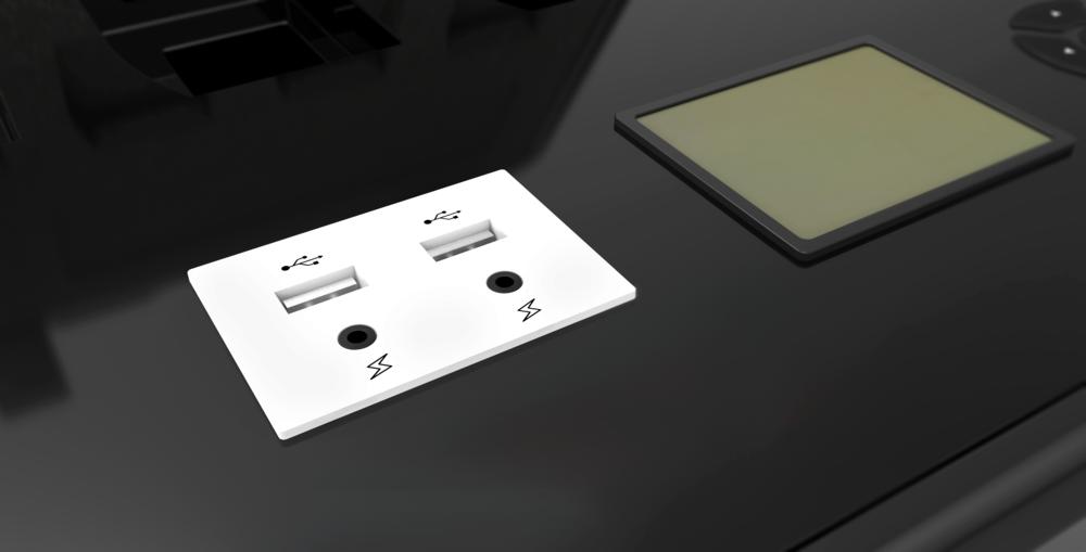 USB Sockets.png