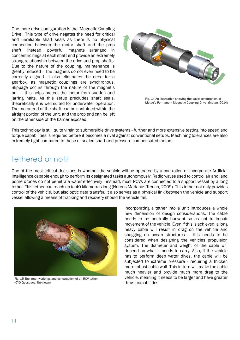 SOS page 2.jpg