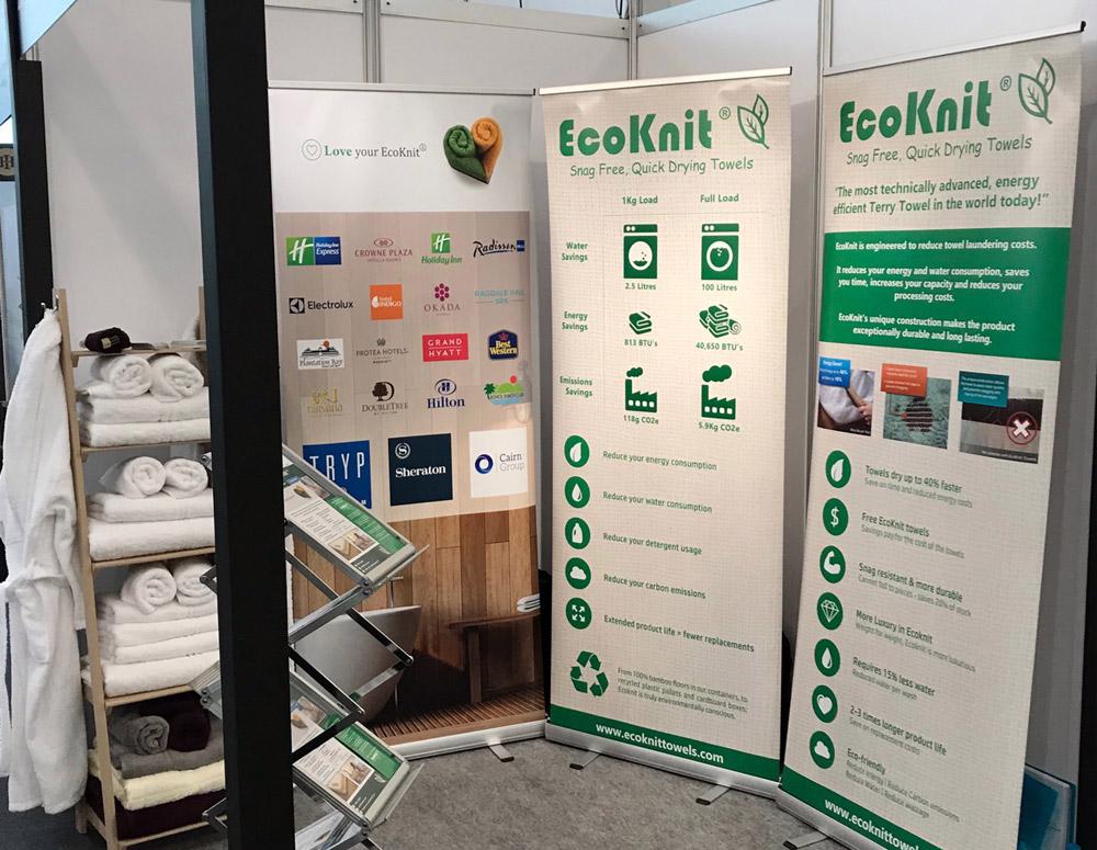 Ecoknit-Link.jpg