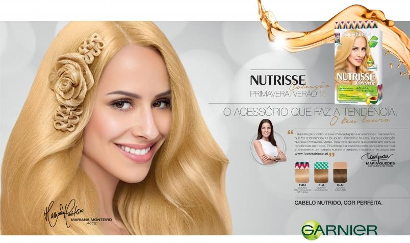 Garnier-Nutrisse-Mariana-Monteiro-Standa-Merhout-Pierre-Bissonnier_804_ca.jpg