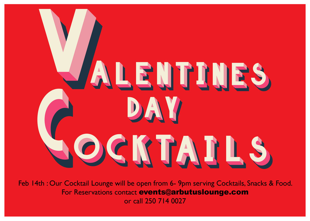 Lounge Valentines Day-01.jpg