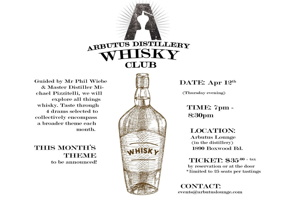 WHISKY CLUB Ap12-01.jpg
